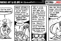 schweinevogel-033-asozialarbeiter