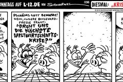 schweinevogel-036-krisenmanagement