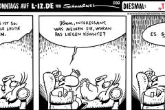 schweinevogel-039-tiefenanalyse