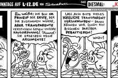 schweinevogel-040-kriegistmord