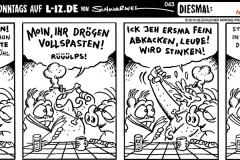 schweinevogel-043-taktgefuehl