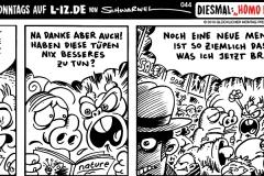 schweinevogel-044-homoeinkaufszentrumus