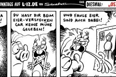 schweinevogel-045-osternbeidoofs