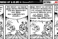 schweinevogel-046-arbeitsjahr