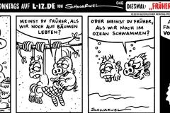 schweinevogel-048-frueherbesser