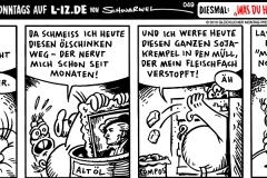 schweinevogel-049-wasduheute