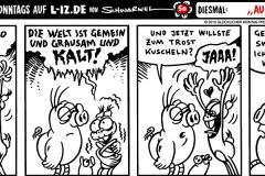 schweinevogel-050-aufkuschelkurs