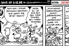 schweinevogel-052-patchoulirueckkehr
