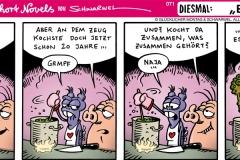 schweinevogel-071-einheitsbrei-1000x400