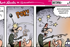 schweinevogel-072-1000x400