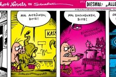 schweinevogel-073-allemannzurueck
