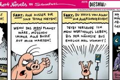 schweinevogel-076-fakten1000x400