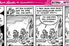 schweinevogel-077-internet1000