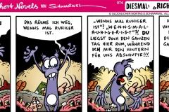 schweinevogel-078-wennsmalruhiger-1000x400