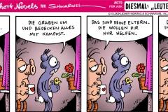 schweinevogel-079-leutebeete1000x400
