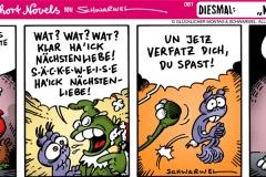 schweinevogel-081naechstenliebe-1000x400
