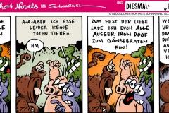 schweinevogel-082festderliebe-1000x400