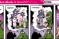schweinevogel-084wunsch-1000x400