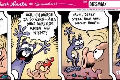 schweinevogel-085puzzle-1000x400