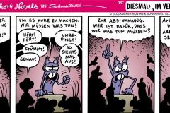 schweinevogel-087verein-1000x400
