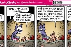 schweinevogel-088spritpreis-1000x400