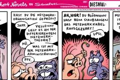 schweinevogel-091netzwerken-1000x400