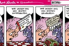 schweinevogel-093wir1000x400