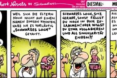 schweinevogel-097meinenkelkind-1000x400