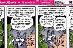 schweinevogel-098netzkompetenz-10