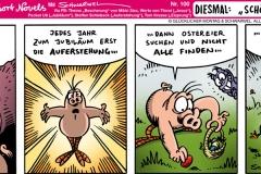 schweinevogel-100bescherung-1000