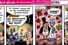 schweinevogel-101seifenoper-1000