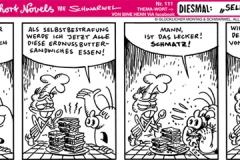 schweinevogel-111selbstbestrafung7001