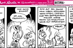 schweinevogel-112bilanz-1000
