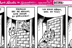 schweinevogel-116mauer-1000