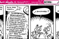 schweinevogel-117geburtstag-1000