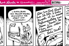 schweinevogel-119postkarte-1000