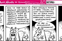 schweinevogel-120mathe1000