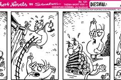 schweinevogel-121nutzlos1000