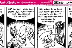 schweinevogel-122geschichtsbuch-1000