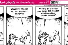 schweinevogel-126fiasko-1000
