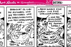 schweinevogel-127gabel-1000