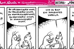 schweinevogel-129fuehrung-1000