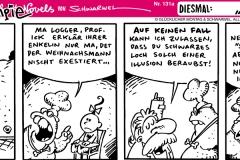 schweinevogel-131a-illusion-1000