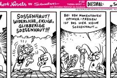 schweinevogel-132sossenhaut-1000