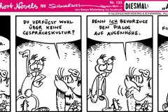 schweinevogel-133augenhoehe1000