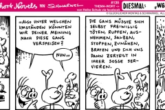 schweinevogel-135gans1000