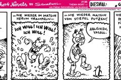 schweinevogel-136gummistiefel-1000