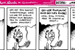 schweinevogel-137mailbox1000