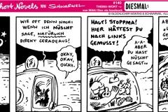 schweinevogel-140direkt-1000