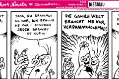schweinevogel-143kur1000